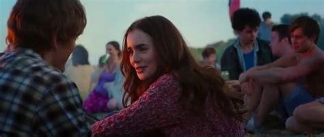 film love rosie online za darmo love rosie wideo w cda pl