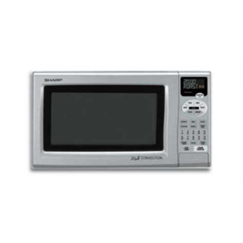 Sharp Convection Microwave Oven Countertop by Reviews Of Convection Microwave Ovens Zapkitchen