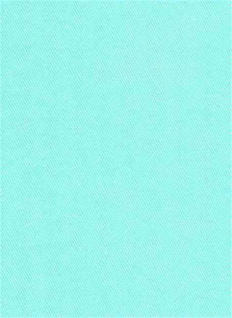 tiffany blue tiffany blue my favorite color sea foam blue