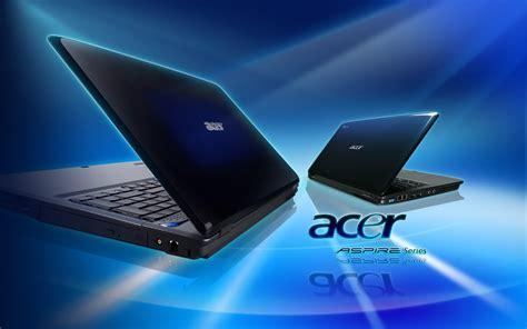 wallpaper acer laptop free download emachines wallpapers 1024x768 wallpapersafari