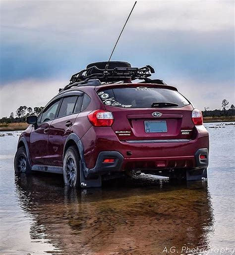 subaru crosstrek rally a little love for rubythesubie subaru crosstrek 6soe