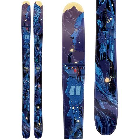 armada ski 2015 armada norwalk skis 2015 evo outlet