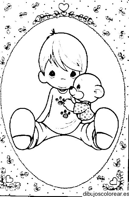 imagenes de amor y amistad para colorear mamonati dibujos de amor y amistad