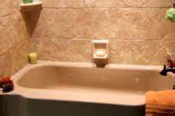 bathtub liners for sale add value to your home and save during rebath northeast s