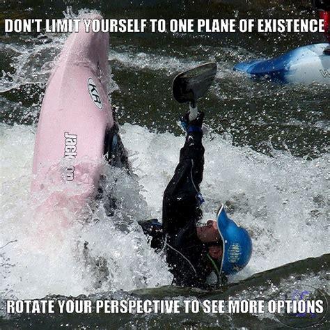 Kayaking Memes - paddle california the kayak meme machine
