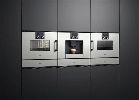 inbouw koffiemachine met vaste wateraansluiting rudy s blog over italiaanse design keukens e d nieuwe