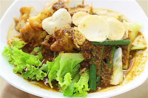 cuisine indon駸ienne recette gado gado l 233 gumes saut 233 s 224 l indon 233 sienne