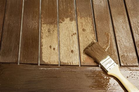 wood stains tips for staining wood woodworking finishes