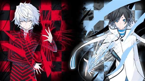 Kaset 3ds Shin Megami Tensei Survivor 2 Record Breaker shin megami tensei survivor 2 record breaker sur actugaming net