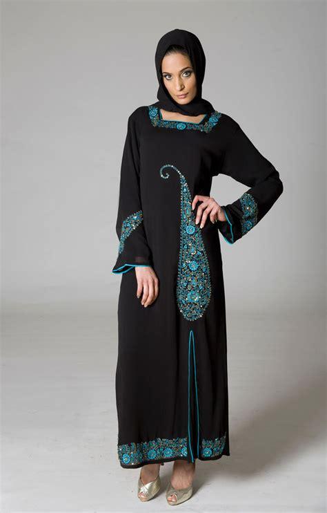 pakistani abaya designs  hijab styles hijab