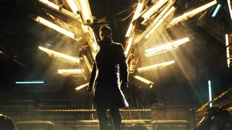 Hoodie Deus Ex Divided 02 deus ex mankind divided rating and user reviews