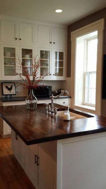 kitchen refresh ideas 17 best ideas about cheap kitchen countertops on