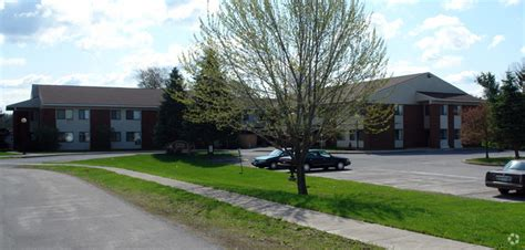 Social Security Office Watertown Ny by St Anthony S Apartments Rentals Watertown Ny