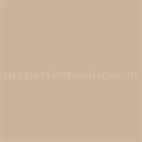 behr paint colors bisque behr ul140 10 bisque myperfectcolor