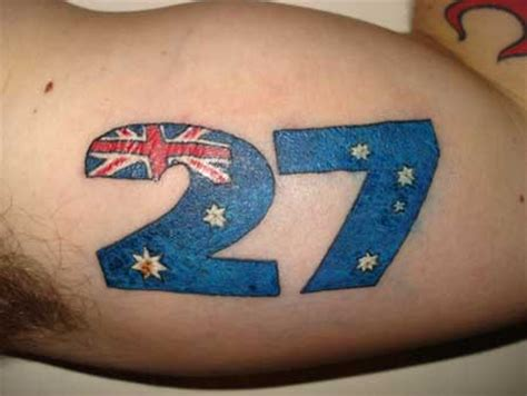 stoner tattoos motogp world motogp and bike tattoos 3 casey stoner
