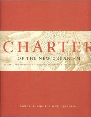 new urbanism paperback charter of the new urbanism paperback mcnally jackson