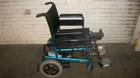 invacare action  power wheelchair electric wheelchair storm series ec