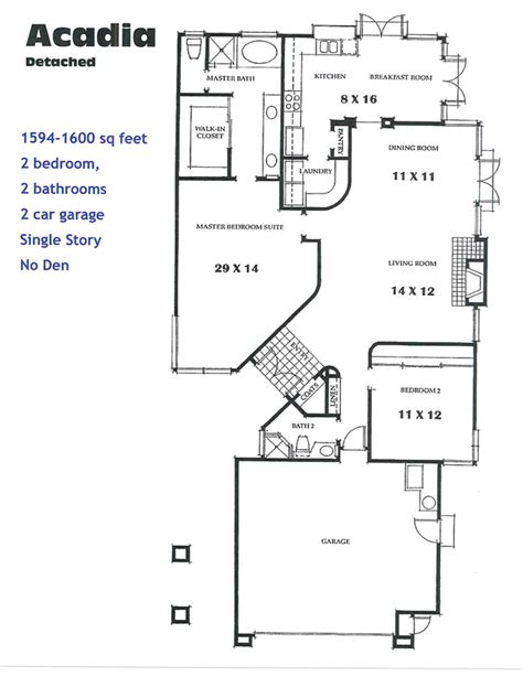 rottlund homes floor plans best rottlund homes floor plans gallery flooring area