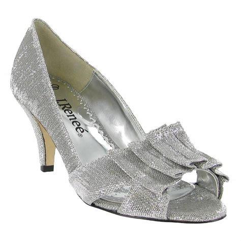 j renee shoes j renee cicily by j renee pumps