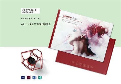 Portfolio Design To Inspire 24 Design Templates To Download Free Premium Templates Portfolio Template Word