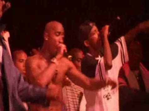 2pac house of blues 2pac gangsta party ft snoop dogg concert quot live at