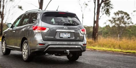 Compare Hyundai Santa Fe And Kia Sorento Hyundai Santa Fe Highlander V Kia Sorento Platinum V Mazda
