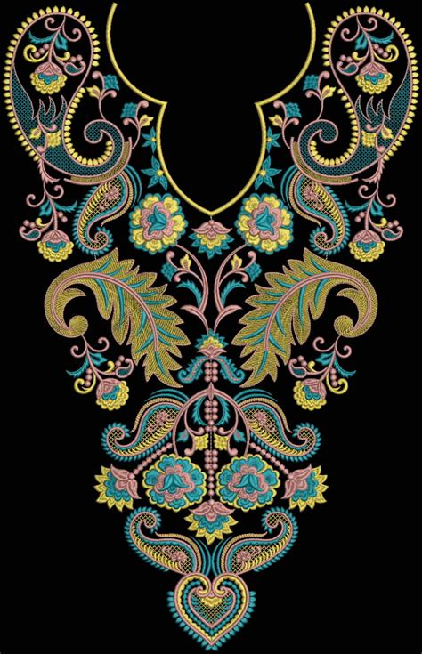 u design embroidery loker17 embroidery designs