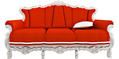 upholstery for sofas and chairs furniture upholstery brisbane south upholstery cleanings
