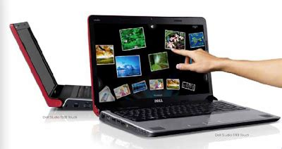 can i increase ram on my laptop make dell laptop run faster how to
