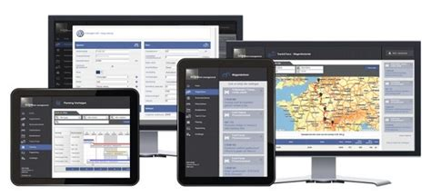 best fleet management software top 50 fleet management software companies in us fueloyal