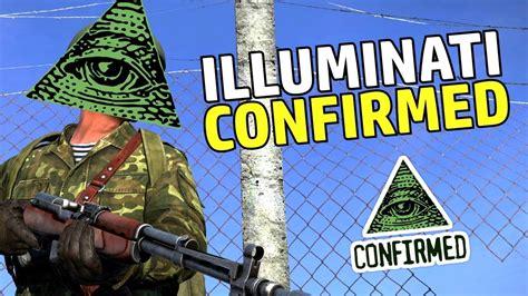 illuminati and illuminati news updates