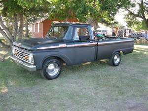 64 ford truck local 64 m100 for sale ford truck enthusiasts forums