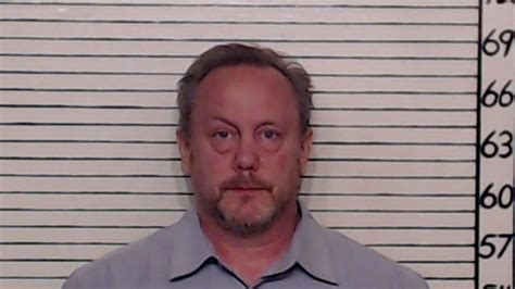 Comal County Records Ex Mayor Forced Way Into Home Assaulted Former Lover In New Braunfels San