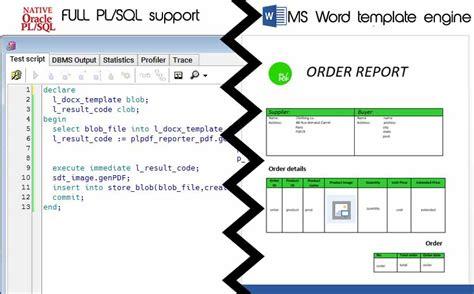 tutorial pl sql oracle pdf oracle pl sql tuning pdf download