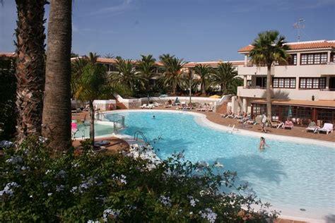 fuentepark apartamentos   updated  prices hotel reviews fuerteventura