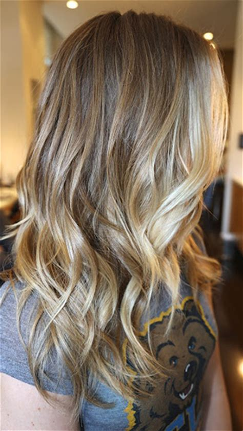 winter 2014 hair color trends fall hair color trends for 2014 driverlayer