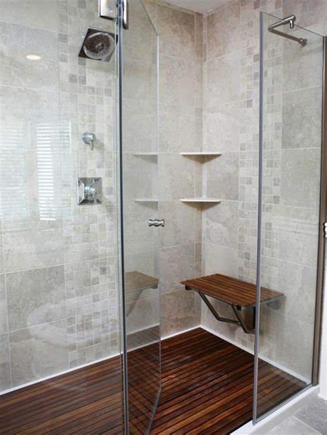 Diy Showers by Amazing Tubs And Showers Seen On Bath Crashers Diy
