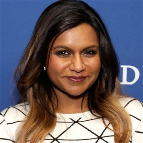 mindy kaling sitcom reddit fuels mindy kaling to speak out about race