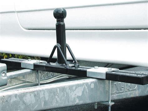 comment installer un porte velo sur une voiture porte v 233 lo sur fl 234 de remorque bateau gpm guide de