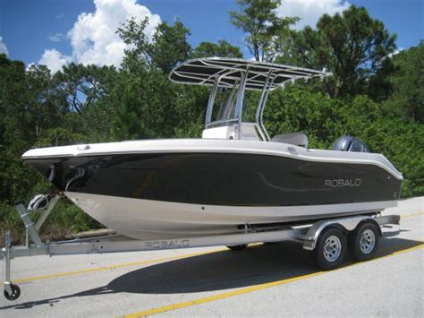 center console boats orlando bass boats for sale in orlando florida