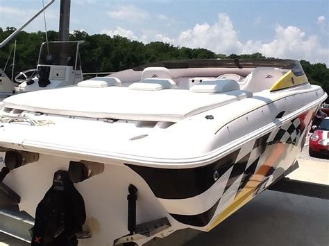 pioneer boats nada donzi 22 zx boat for sale from usa