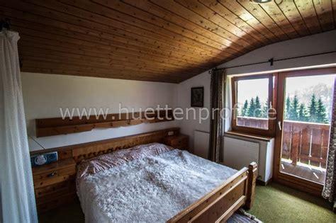 Wohnung Dauermiete by Wohnung Dauermiete Fieberbrunn 3 H 252 Ttenprofi