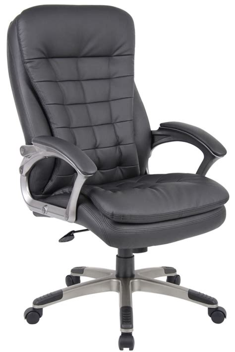 cheap ergonomic chair best budget office chairs for your healthy and comfy