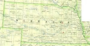 us map york nebraska schmidt thesman chapter 10 york county to boone county