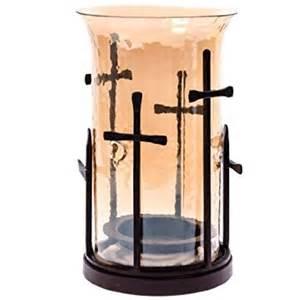Metal Glass Candle Holder Metal Glass Candle Holder Inspiration