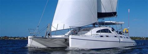 best sailing schools best 25 sailing lessons ideas on sailing