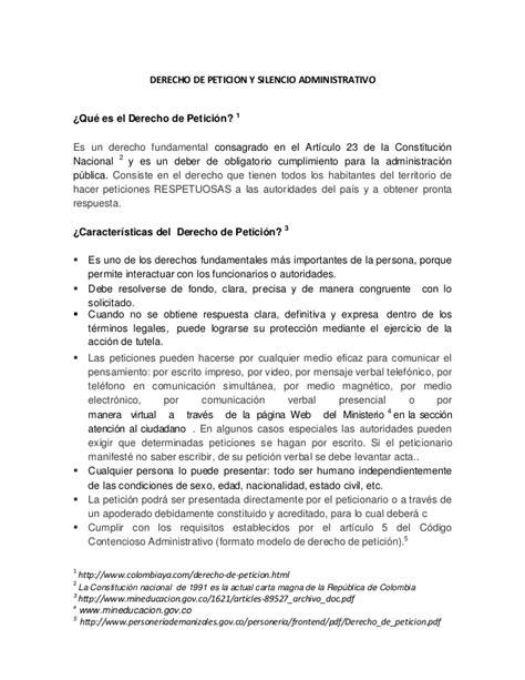 Cartilla Medicamentos No Pos | cartilla medicamentos no pos share the knownledge