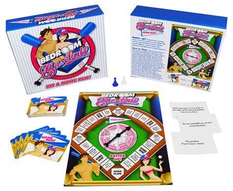 adult bedroom games bedroom baseball mfks games inc