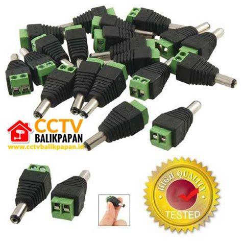 paket kamera cctv 8 channel hikvision 2mp 1080p hd cctv