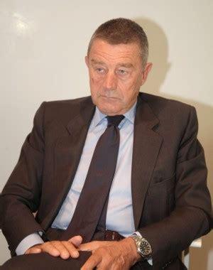 procura della repubblica di napoli ufficio denunce tbc al gemelli il codacons denuncia il ministro fazio